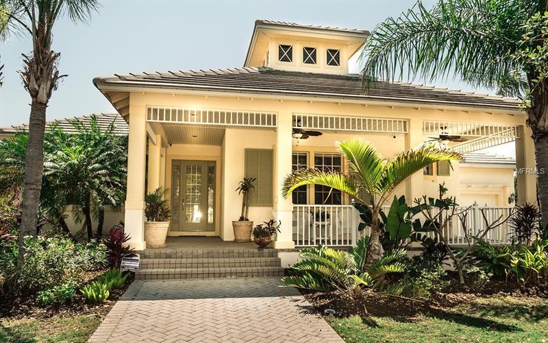 518 MIRABAY BOULEVARD, APOLLO BEACH, FL 33572