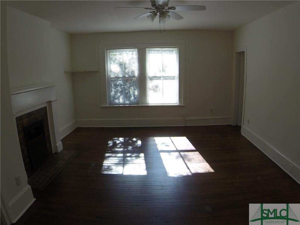 118 E Jones Street, Savannah, GA 31401