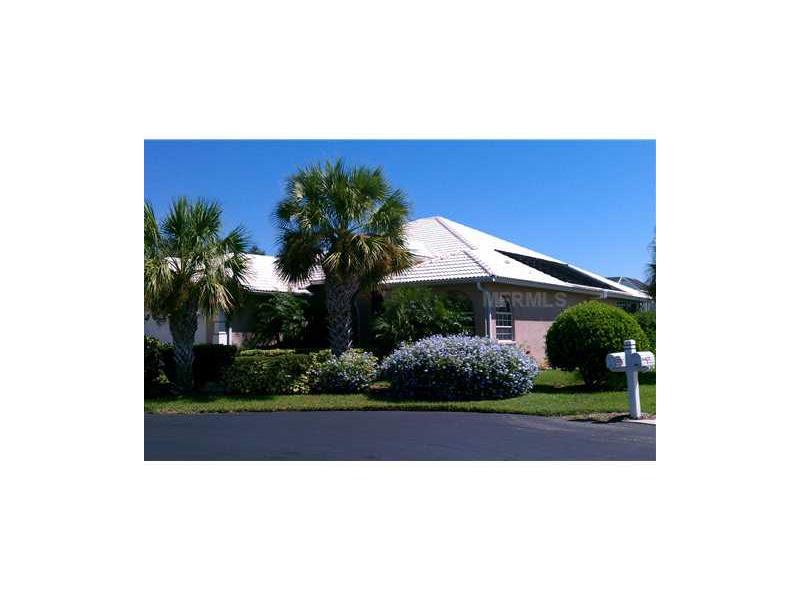 1354 CLUBVIEW COURT, VENICE, FL 34292