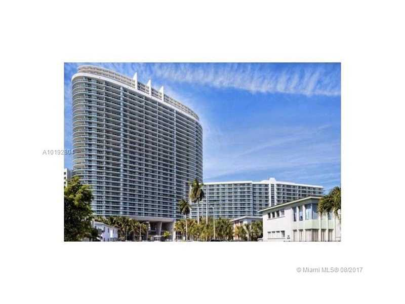 1500 BAY RD 1222S, Miami Beach, FL 33139