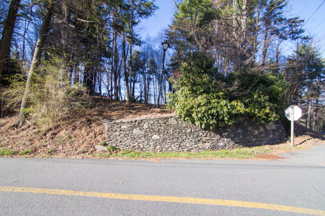 TBD Hill Street & Edith Ln, Blowing Rock, NC 28605