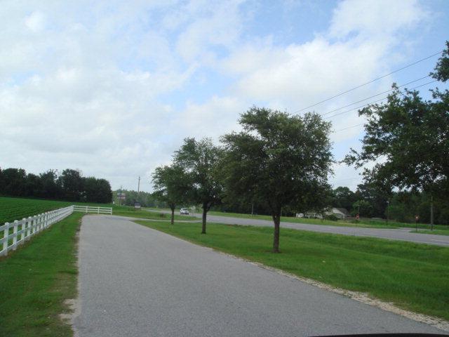 Highway 98, Foley, AL 36535