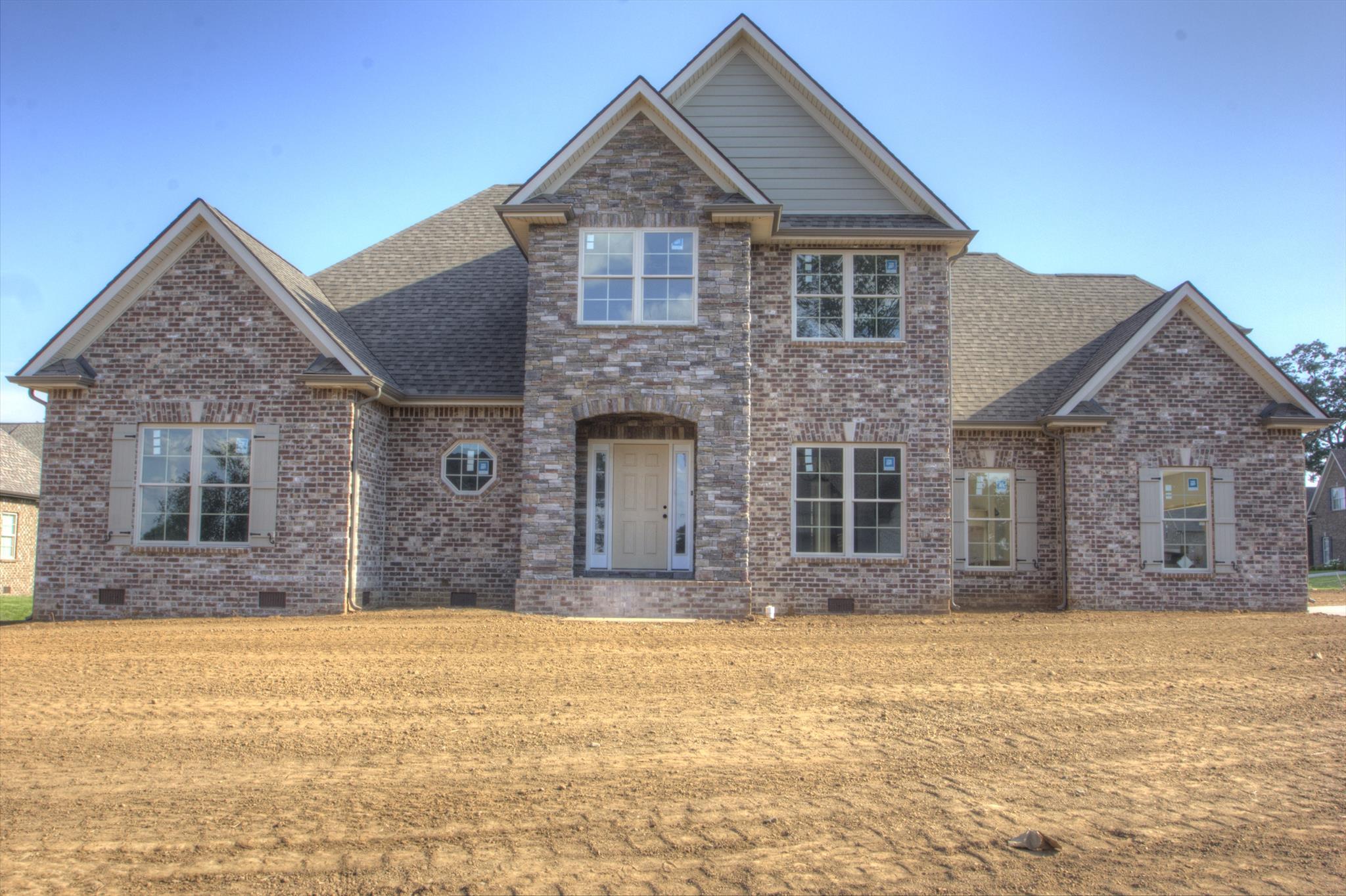 4543 Garcia Blvd, Murfreesboro, TN 37128