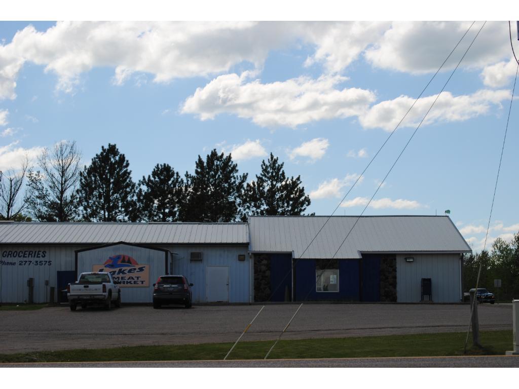 36929 Highway 27, Hillman, MN 56338