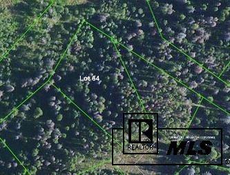 20960 Cayuse Way, Oak Creek, CO 80467