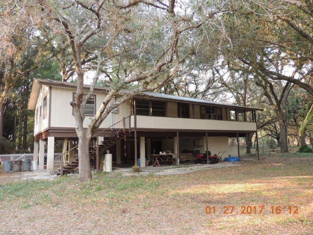 2256 County Road 78, LABELLE, FL 33935