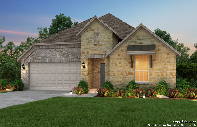 12938 Texas Gold, San Antonio, TX 78253