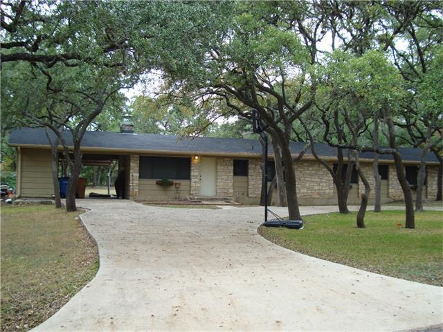 11500 Ladera Vista Dr, Austin, TX 78759