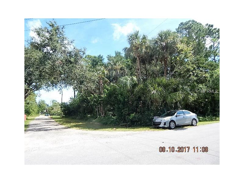 DELOY DRIVE, DAYTONA BEACH, FL 32119