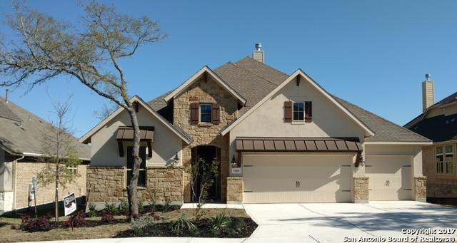 9010 Graford Ridge, Fair Oaks Ranch, TX 78015