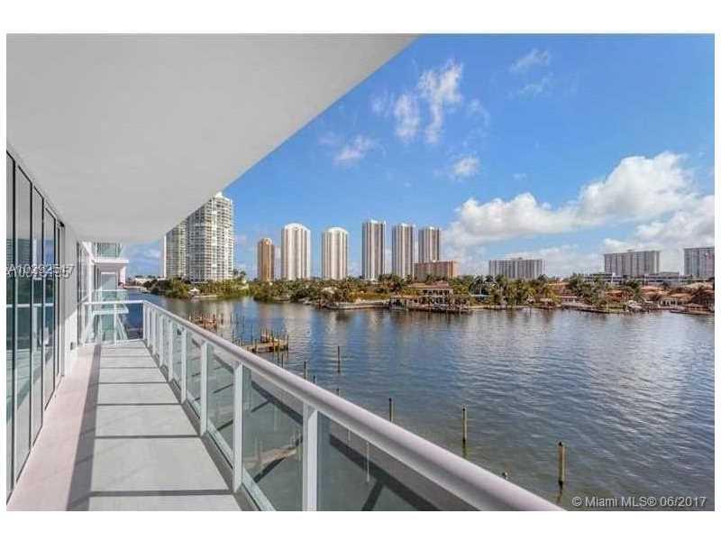 400 Sunny Isles Blvd 419, Sunny Isles Beach, FL 33160