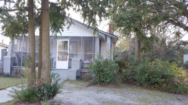 108 Brown St, Sumter, SC 29150