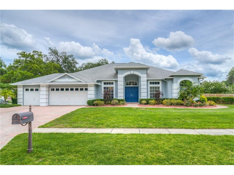 17409 MARY CHARLOTTE PLACE, LUTZ, FL 33549