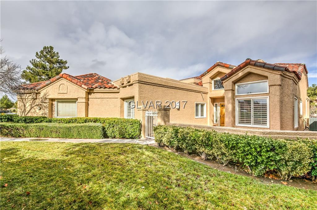 7964 HARBOUR TOWNE Avenue, Las Vegas, NV 89113