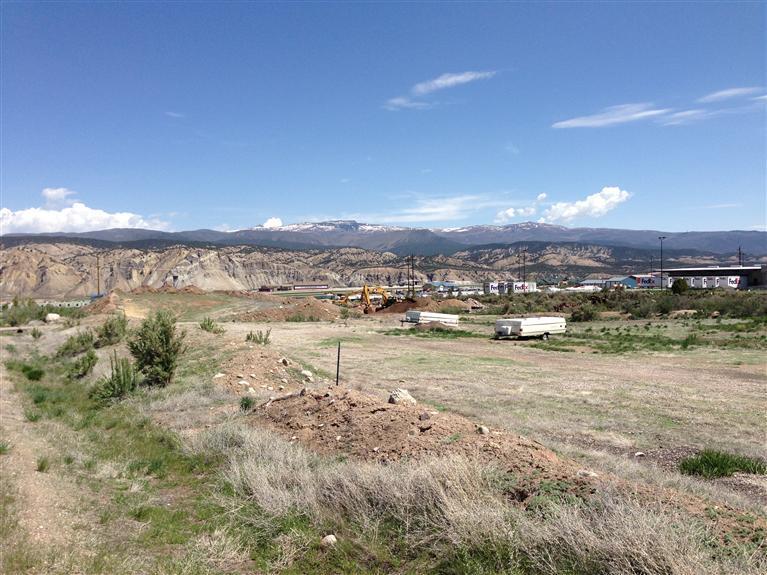 125 Alpine Ranch Road, Gypsum, CO 81637