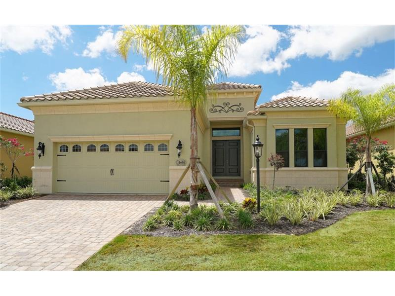 14610 CASTLE PARK TERRACE, LAKEWOOD RANCH, FL 34202