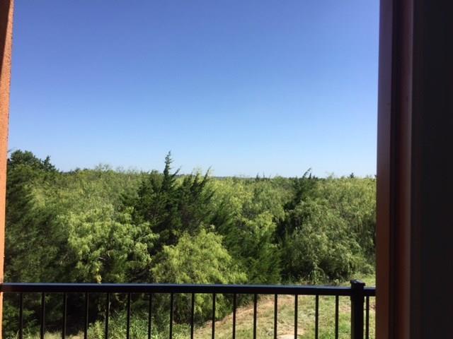 2665 Villa Di Lago Drive 6, Grand Prairie, TX 75054