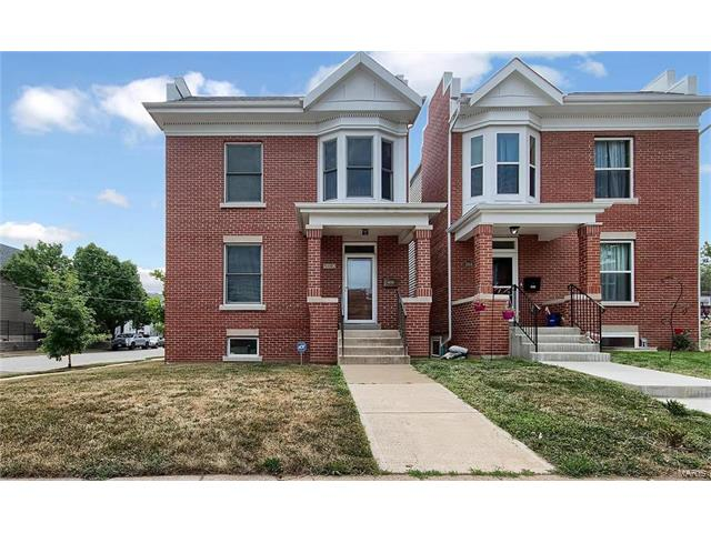 5802 Westminster Place, St Louis, MO 63112