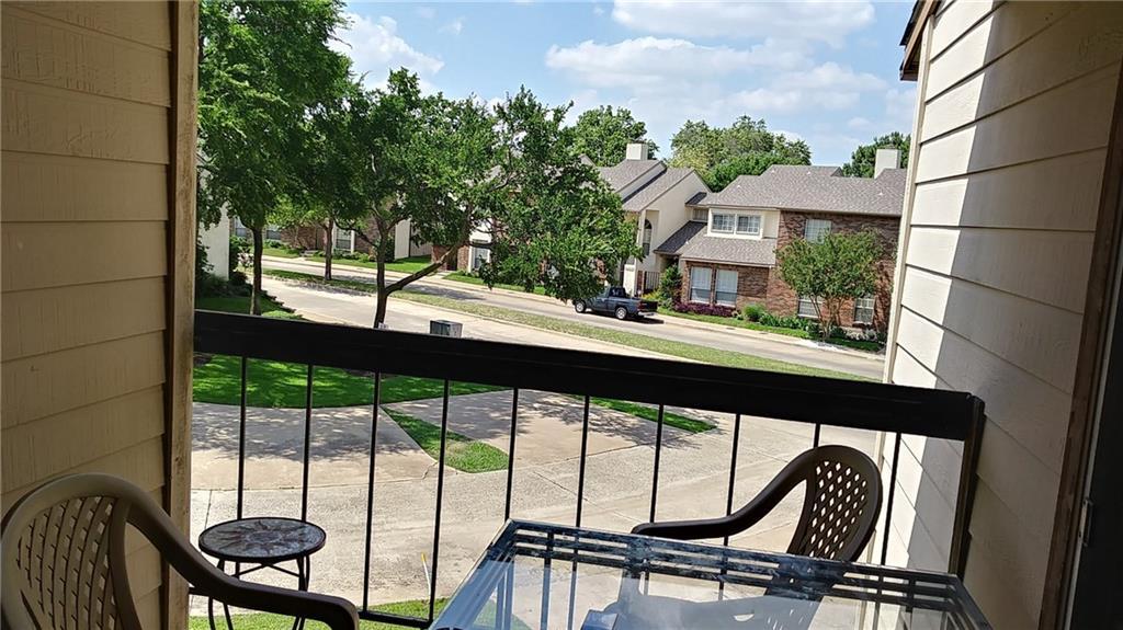 12480 Abrams Road 2722, Dallas, TX 75243