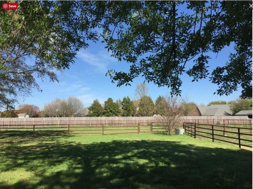 1608 Country Club Drive, Mansfield, TX 76063
