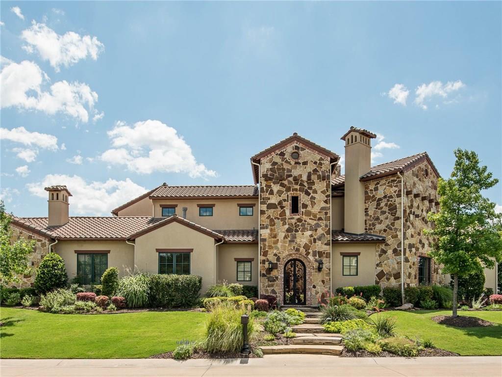300 Park Lake Drive, McKinney, TX 75070