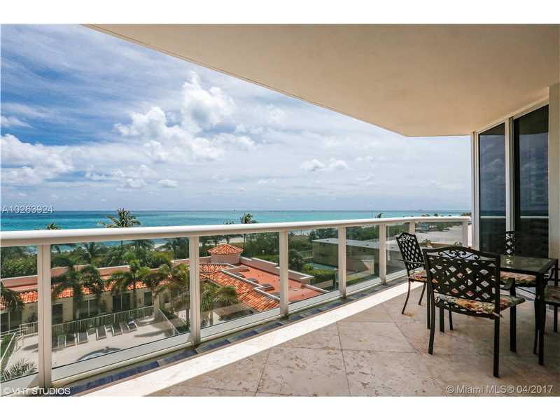 4775 Collins Ave 502, Miami Beach, FL 33140