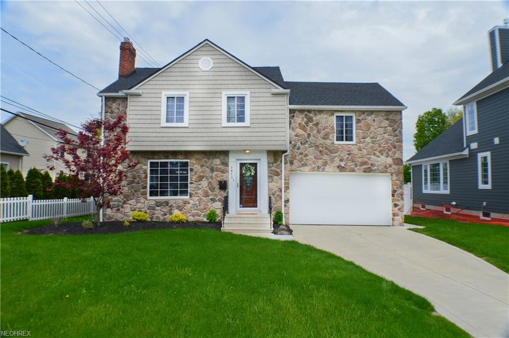 3875 Wooster Rd, Rocky River, OH 44116