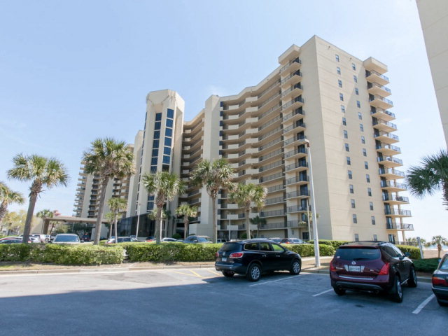 26802 Perdido Beach Blvd 7614, Orange Beach, AL 36561