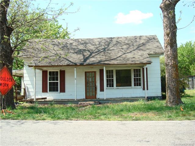 2724 Saint Marks Church Road, Crouse, NC 28033