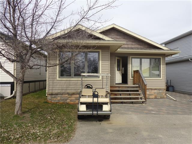 25074 South Pine Lake Road 3037, Rural Red Deer County, AB T0M 1S0