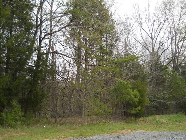 Prospect Trail, Salisbury, NC 28147