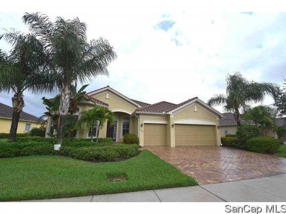 12844 Kingsmill Way, Fort Myers, FL 33913