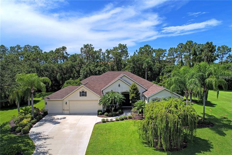 10155 CHERRY HILLS AVENUE CIRCLE, BRADENTON, FL 34202