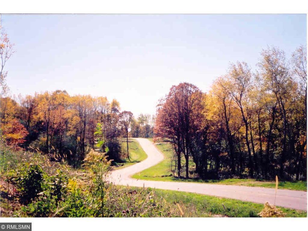 1322 Birch Park Ridge, Saint Joseph Twp, WI 54082