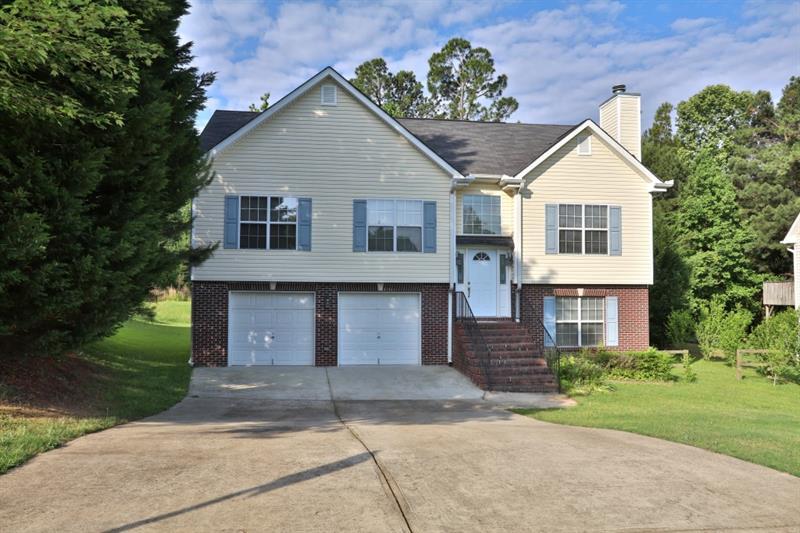 1165 Hillcrest Glenn Circle, Sugar Hill, GA 30518