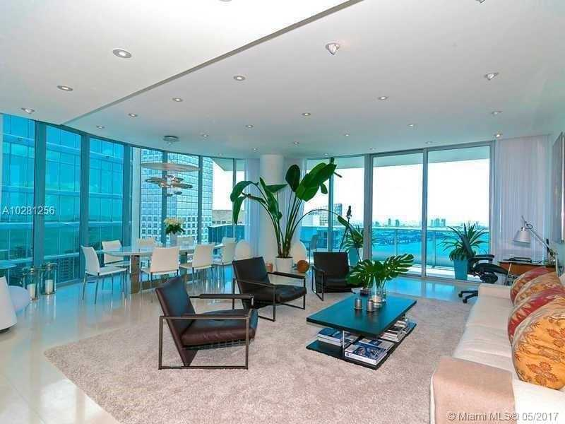 200 Biscayne Boulevard W 4701, Miami, FL 33131