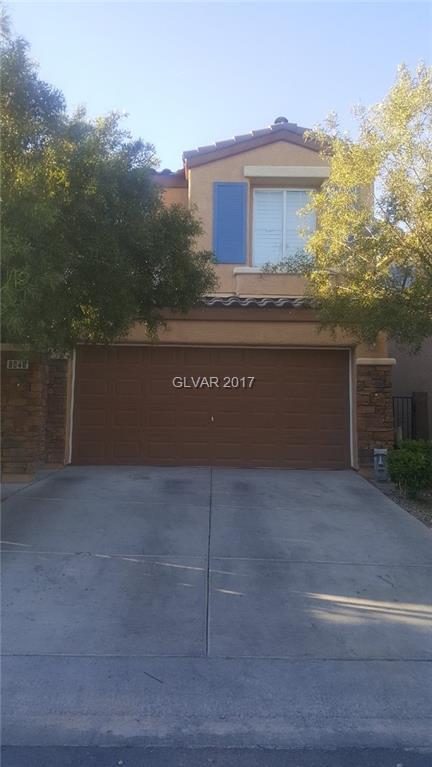 8040 TORREMOLINOS Avenue, Las Vegas, NV 89178