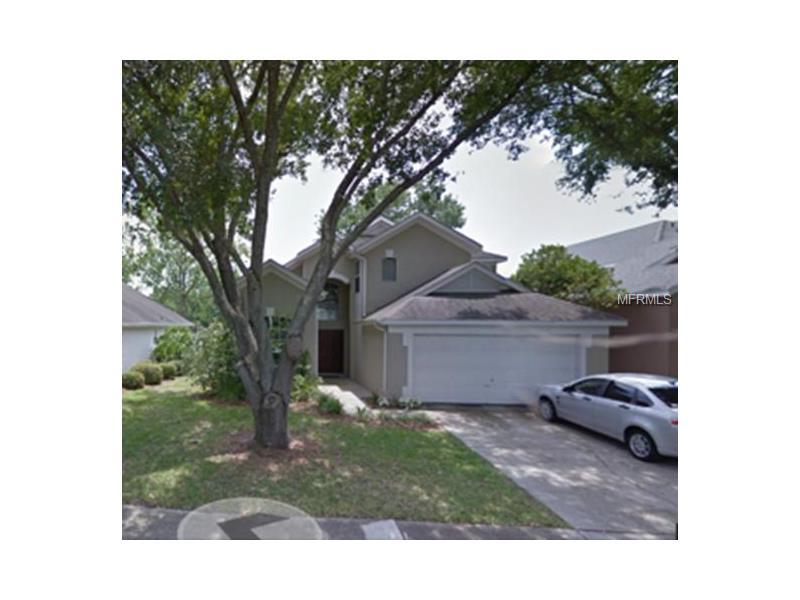 800 WAYNE AVENUE, ALTAMONTE SPRINGS, FL 32701