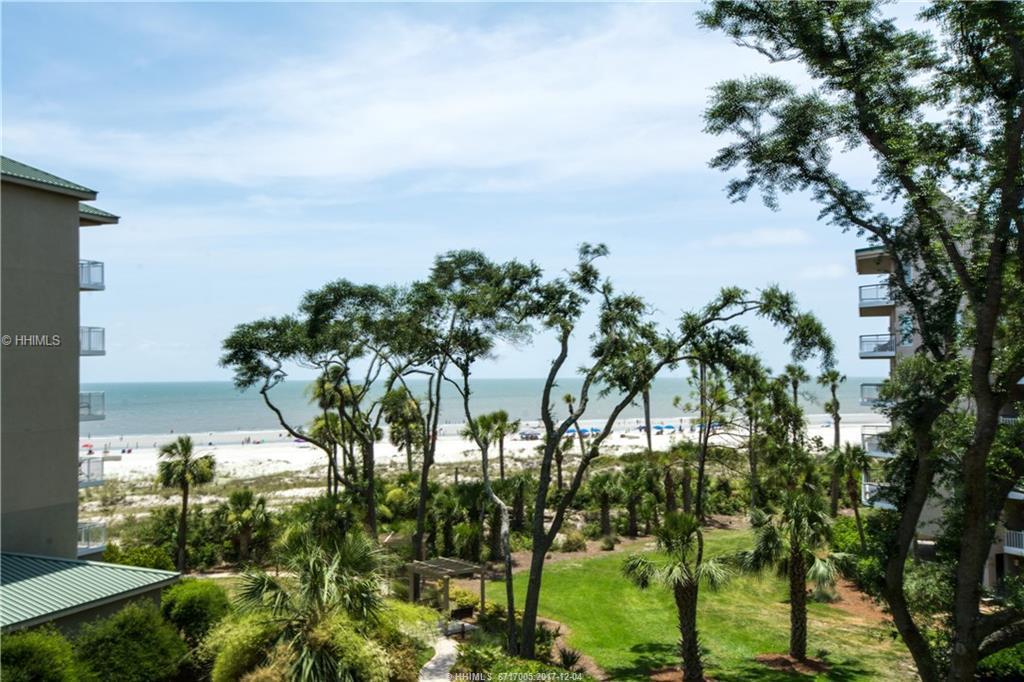 47 Ocean LANE 5302, Hilton Head Island, SC 29928