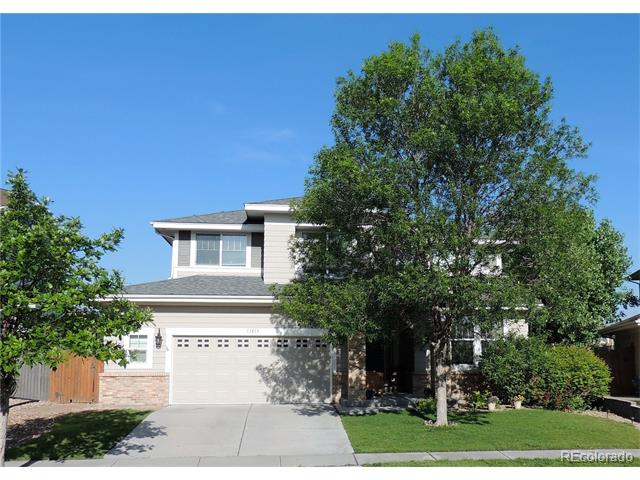 11813 Memphis Street, Commerce City, CO 80022