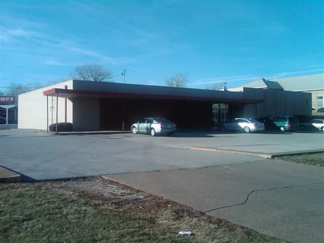 3514 BRADY Street, Davenport, IA 52806