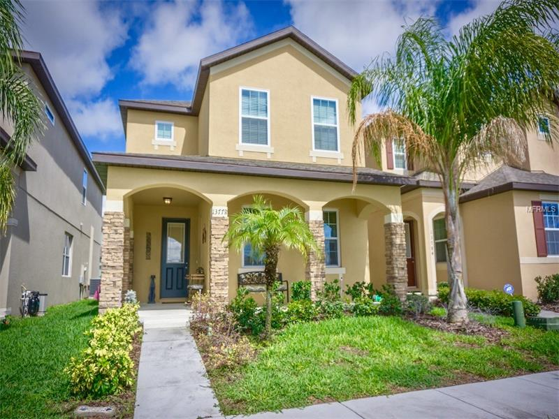 13778 SUMMERPORT TRAIL LOOP, WINDERMERE, FL 34786