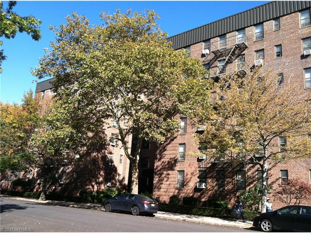 2285 Bragg Street 5D, Brooklyn, NY 11229