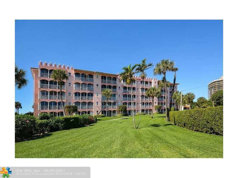 1001 E Camino Real 203, Boca Raton, FL 33432
