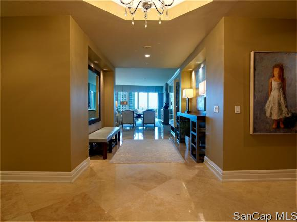 4501 Gulf Shore Blvd 803, Naples, FL 34103