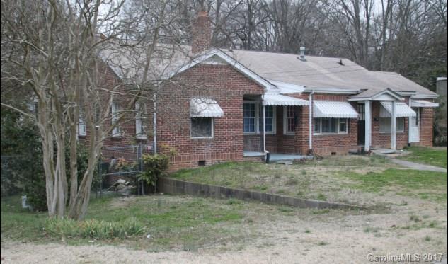 812 Rankin Avenue, Gastonia, NC 28052