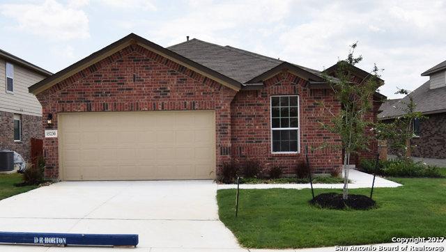 15230 MCKAYS LARK, San Antonio, TX 78253