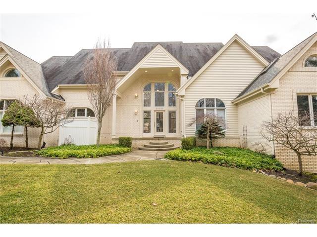 36195 HOWARD RD, Farmington Hills, MI 48331