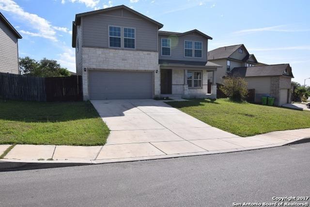 10831 RANCHLAND FOX, San Antonio, TX 78245
