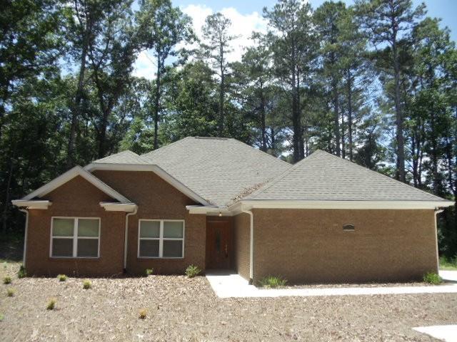 2535 Burgess Circle, Milton, GA 30004